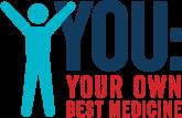 Own Best Medicine